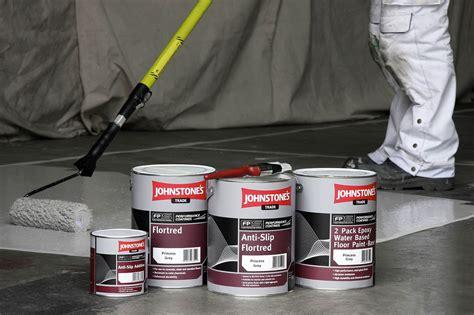 Awesome 19 Images Johnstones Floor Paint Motorhome Shower Curtain Outdoor Debenhams Curtains Texas Flag Laura Ashley Caroline Custom Design Standard Height For Rod Elegant Ideas