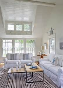 Cathedral Ceiling Family Room