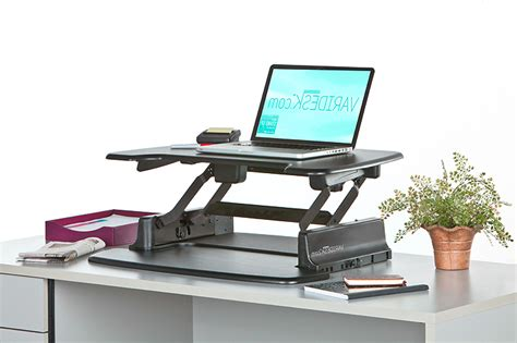 sit stand desk options sit stand desk options review and photo