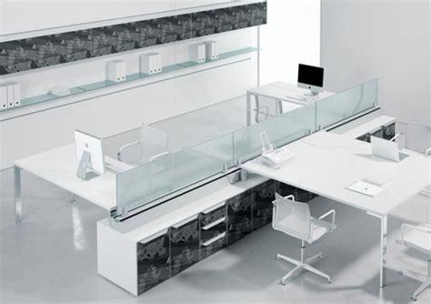 ameublement de bureau buromedia ameublement de bureau design et contemporain