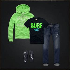 17 Best images about hollister on Pinterest | Men sweater ...
