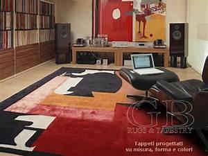 tapis contract tapis contract sur commission classique With nettoyage tapis avec canapé sofia italia