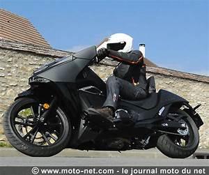 Moto Honda Automatique : moto honda 750 boite auto ~ Medecine-chirurgie-esthetiques.com Avis de Voitures