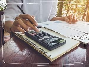 Verkauf Immobilie Steuer : immobilien verkaufen so wirkt es sich aus blog ~ Lizthompson.info Haus und Dekorationen