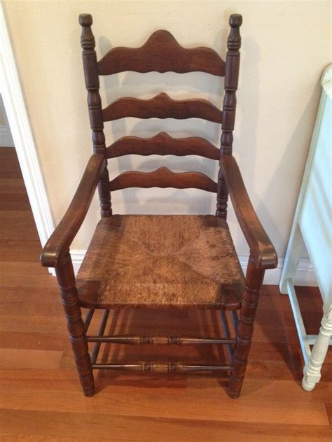 most valuable antique furniture are these chairs valuable my antique furniture collection