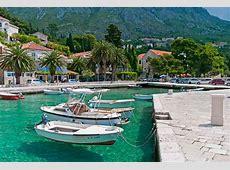 Villa Palma Mlini, Dubrovnik Riviera, Croatia Private