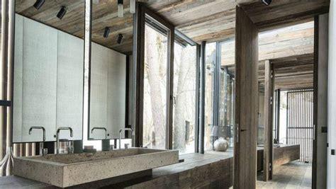 rustic modern bathroom ideas rustic modern bathroom design ideas maison valentina Rustic Modern Bathroom Ideas