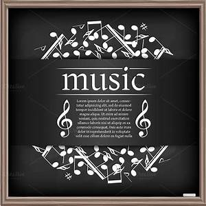 Download posters music