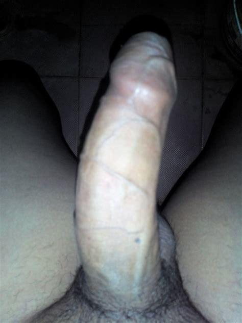 Indian Dick Photo Album By Markjokerhere Xvideos