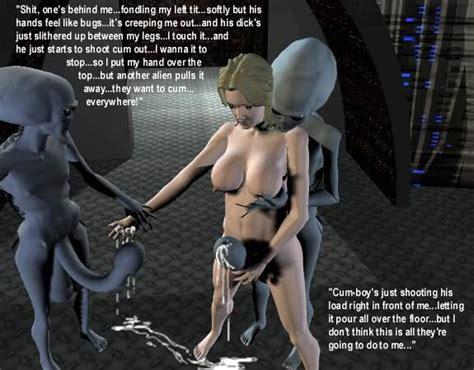 Alien Sex Picture 4 Uploaded By Nekoo On