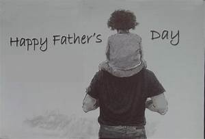 Happy Father's Day | Data Diary
