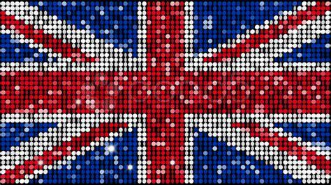 UK Flag Wallpapers - Wallpaper Cave