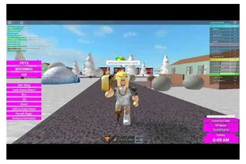 Synapse download roblox 2018 :: gastcefundpa