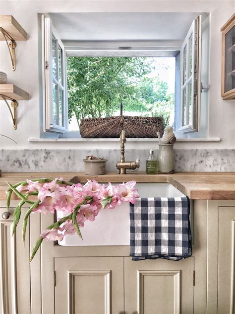 Perfect Country Farmhouse Style Latest News