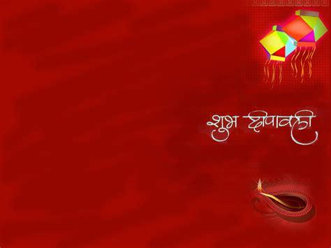top  diwali  wallpapers   happy diwali
