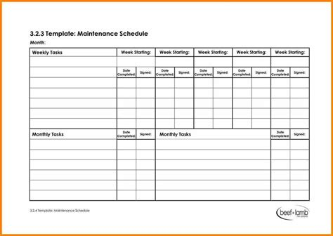 employee hours spreadsheet excel employee schedule layout