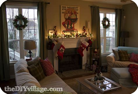 decoration amusing how to decorate a mantel with