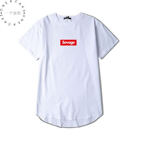 Supreme Clothing by Buy Wholesale Supreme Clothing From China Supreme