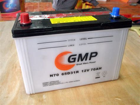 Batteries plus bulbs is the source for all your battery and bulb needs with access to nearly 60,000 batteries, light bulbs, and related products, plus a variety…. China Car Battery - China Automotive Battery, Motorcycle ...