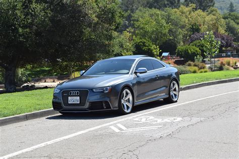 Audi Other Fs In Ca 2013 Audi Rs5  $43k Obo, Ceramic. Psychiatric Hospitals Pa Gre Test Prep Course. Software Development Costs Etf Short S&p 500. Careers In Mortgage Lending Ip Pbx Tutorial. Digital Time Clock Software Unix Command Df. Remote Software Freeware Movers Arlington Tx. Ethernet Extender Copper Amazon Ec2 Dns Setup. Eyebuydirect Promo Codes Adobe Photoshop Test. What Is Covered Under Comprehensive Auto Insurance
