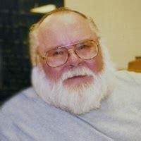 Obituary | Larry L. Brooks of Cozad, Nebraska | Berryman ...