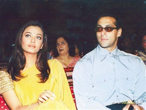 Relationships And The Cards Aishwarya Rai And Her Loves