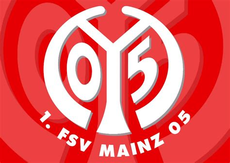 Including potential and rating from the best players and talents. 19+ FSV Mainz 05 Wallpapers on WallpaperSafari