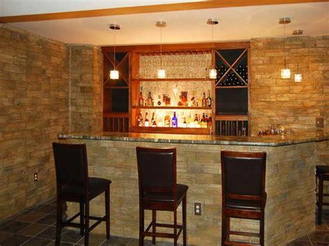 house bar designs modern home bar design home bar decorating ideas for modern home contemporary home bar