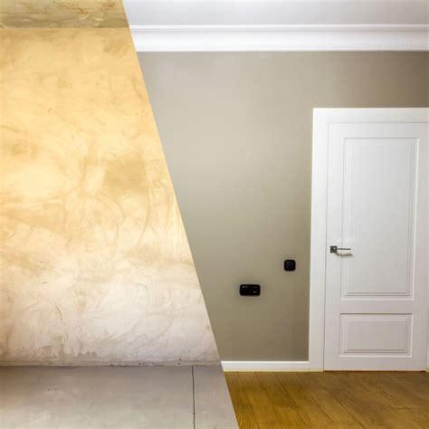 acheter une chambre de bonne rénovation de chambre de bonne règles habitatpresto