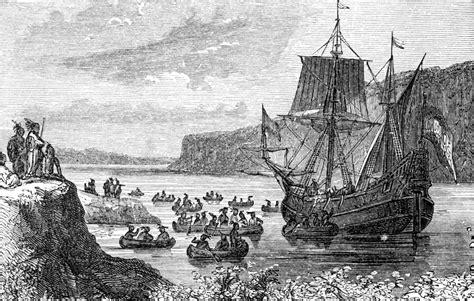 Cheap Boats Upstate Ny by Mid Hudson And Catskills Travel Guide At Wikivoyage