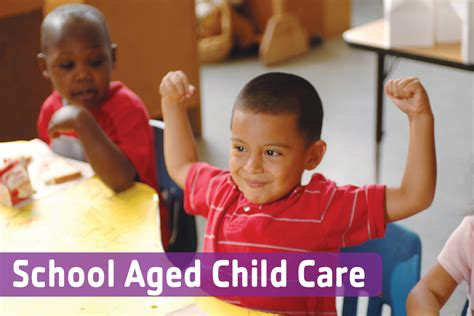 hadley preschool whittier school age child care 346
