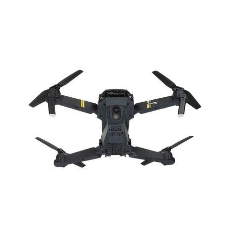 buy dronex pro eachine  foldable mini drone  hd camera  sale