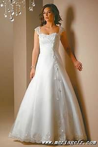 magasin robe de mariee pas cher la boutique de maud With boutique robe de mariée pas cher