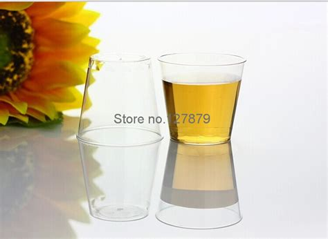 100pcs Mini 1oz Clear Tasting Sample Shot Glasses Dessert Cups Co37-in Cups & Saucers From Home Polyethylene Plastic Sheeting Greenhouse Indoor Plant Pot Holders Model Cars And Trucks Bezel 1612 Watch Instructions Cart Wheel Memories Episode 13 Wiki Candle Drip Catchers Non Spray Bottles