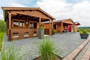 Gartenhaus Mit Glasfront : ein gartenhaus fachgerecht isolieren lohnt sich das so muss das ~ Sanjose-hotels-ca.com Haus und Dekorationen