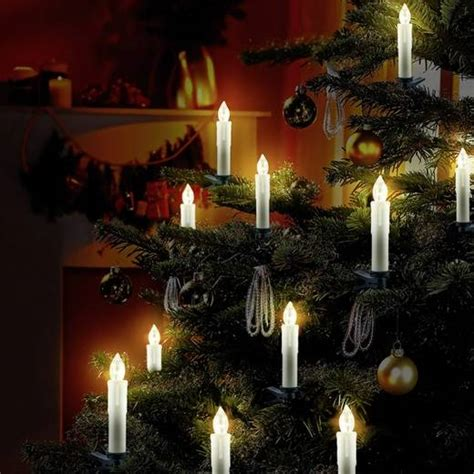 led beleuchtung batteriebetrieben funk weihnachtsbaum beleuchtung innen batteriebetrieben 20 led warm wei 223 polarlite kaufen