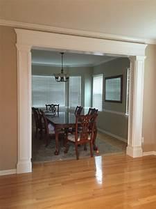 Garage Door Casing The Best Quality Home Design