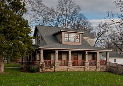 2 story house plans with wrap around porch wrap around deck designs 2 story wrap around porch house