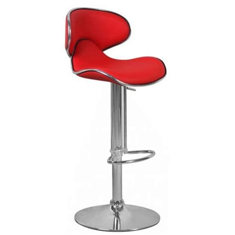 chaise haute pas chere chaise haute pas chere 28 images chaise haute pas cher