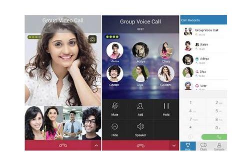 Jio chat app free download for symbian :: deumubite
