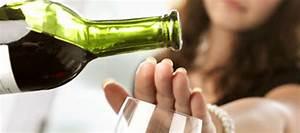 Восстановление клеток печени после алкоголя