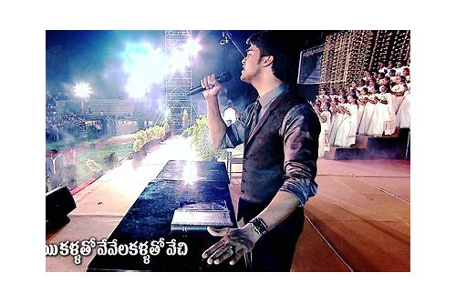raj prakash paul prarthana songs download