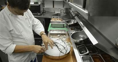 Seafood East Side Platter Arlington Gifs Nyc