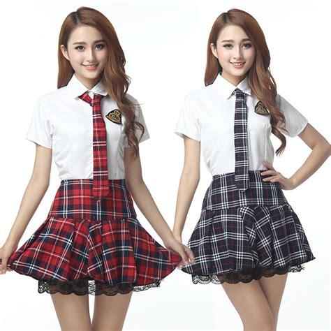 cotton plaid shirt popular school uniforms buy cheap school