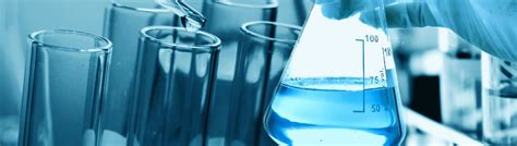 Water Treatment Products | Speciality Chemicals and ...