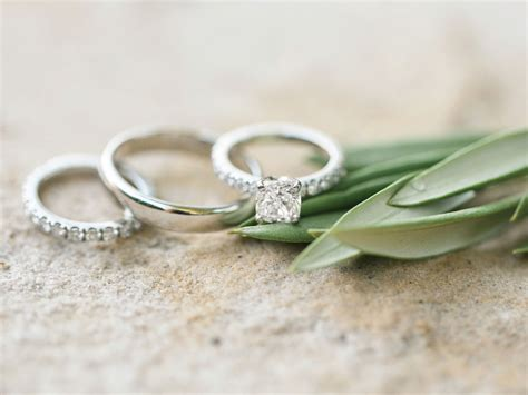 weve   answers    wedding ring questions
