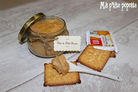 p 226 te de petits beurre 224 offrir panier garni gourmand cadeau gourmand fait maison