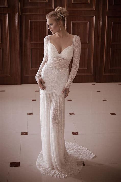 naama anat wedding dresses modwedding