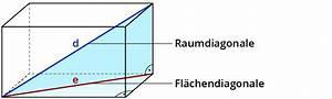 Diagonale Eines Quadrats Berechnen : kann mir jemand erkl ren wie ich diese mathe aufgabe l sen ~ Themetempest.com Abrechnung