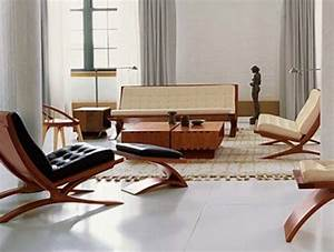 mid century modern furniture affordable With famous mid century modern furniture designers